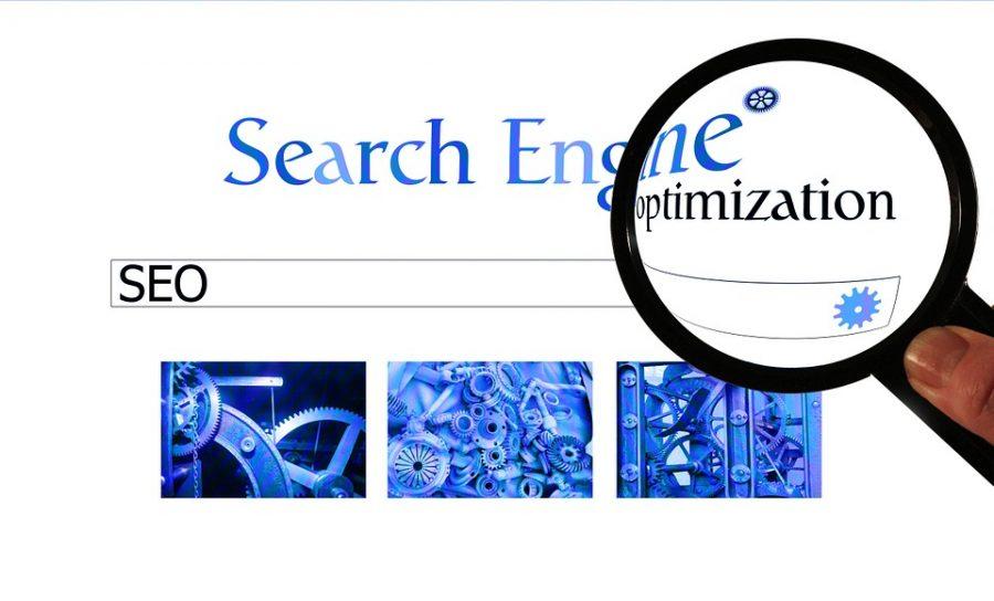 (網站SEO)做一個新的企業網站要多久時間?最快多久可以上google首頁?